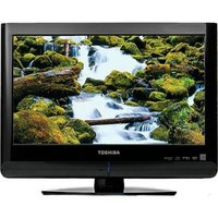 THOSIBA 15 INCH FULL HD LED TV