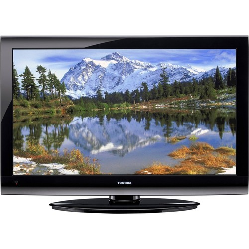 THOSIBA 17 INCH FULL HD LED TV