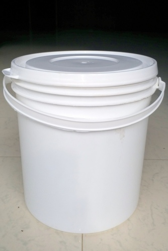 4 Ltr Containers