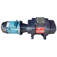 BOSTER PUMP