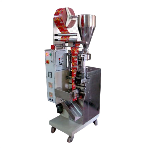 FFS Automatic Packing Machine