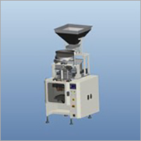 Servo Cup Filler Packing Machine