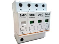 Three Phase AC Surge Protection Device
