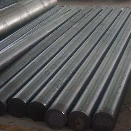 skd 11 Tool Steel