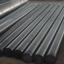 SKD11 Tool Steel