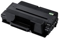 Samsung 205L Toner Cartridges