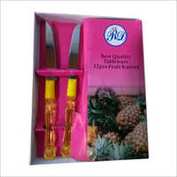 Tableware RD Knives Set
