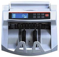 Gobbler PX5388MG Currency Counting Machine