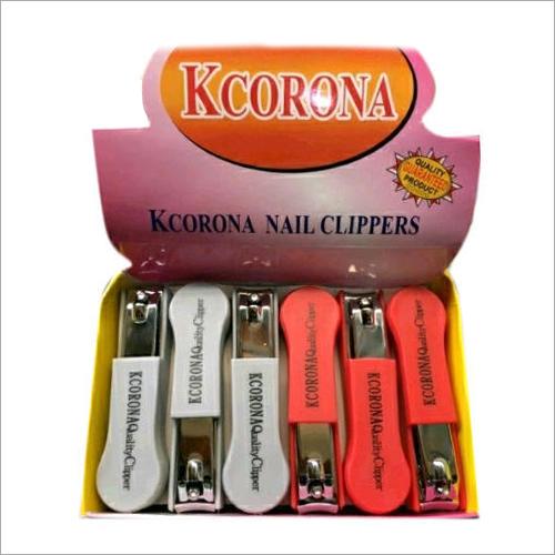 Kcorona Nail Clippers