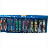 5 Inch Nail Clipper
