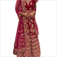 Ladies Fancy Lehenga