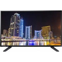 TOSHIBA 40 INCH SMART FULL HD LED TV