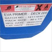 EVA Primer Deck-406019