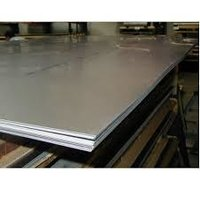 Hadfield Manganese Steel