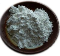 1-Boc-4-Methylenepiperidine 159635-49-1