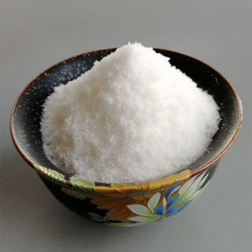 Potash Alum
