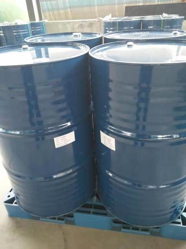 Diallylamine Powder