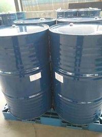 Diallylamine emulsion