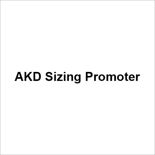 AKD Sizing Promoter
