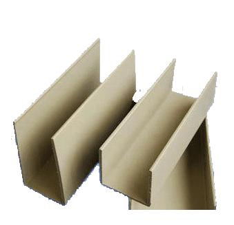 PP Package Slot