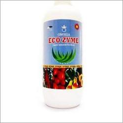 Eco Zyme