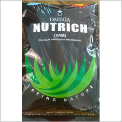 Mycorrhiza Vam Technical Powder