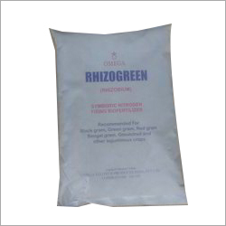 Rhizo Green Fertilizer