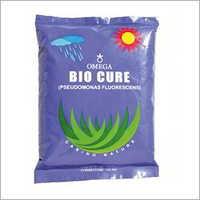 Pseudomonas Fluoresens Bio Fungicide