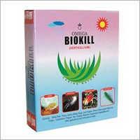 Biokill Bio Pesticide