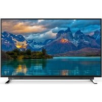 TOSHIBA 55 INCH SMART FULL HD LED TV