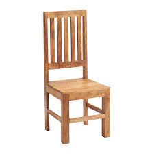 Chair No Assembly Required