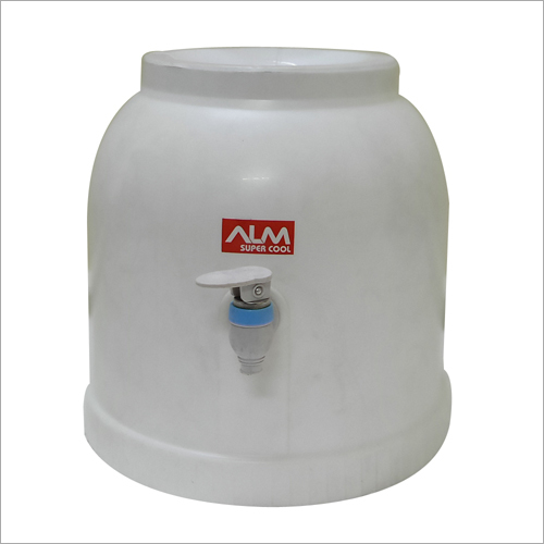 Dispenser Matka