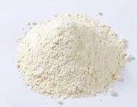 Calcium Peroxide