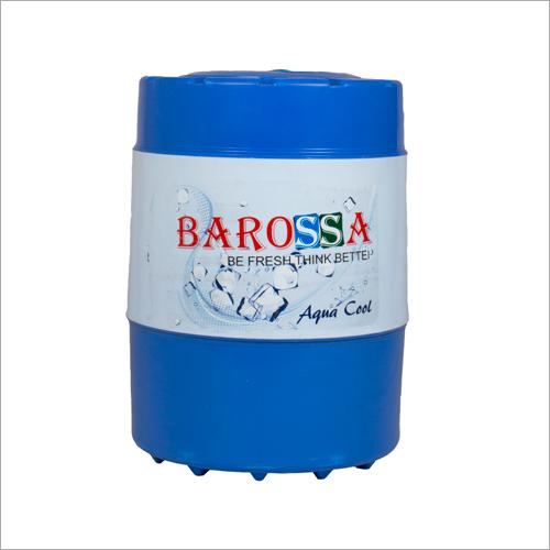 Barossa Blue