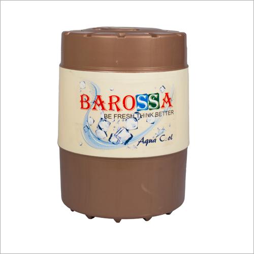 Barossa Brown