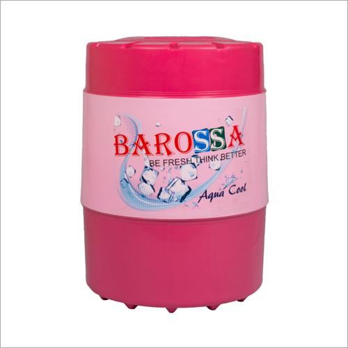 Barossa Pink