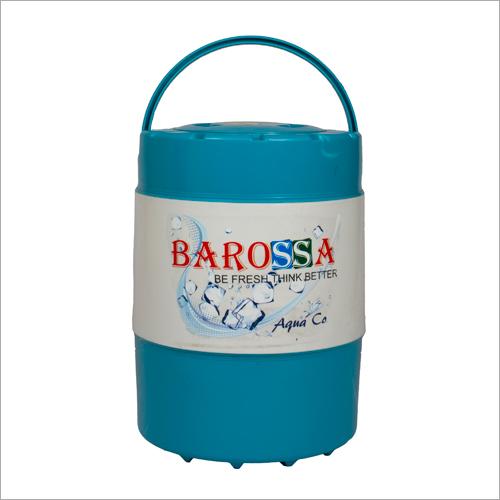 Barossa Pk Blue