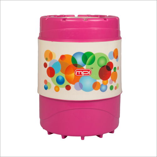 MPI Commercial Water jug