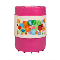 Mpi Pink Insulated water jug