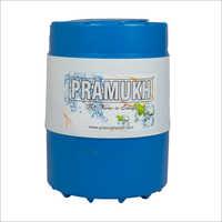 Pramukh Blue