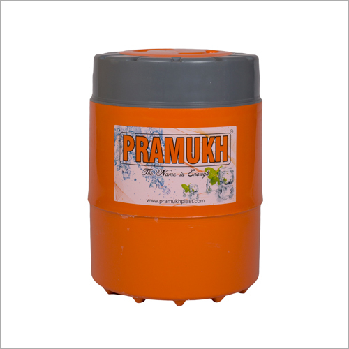 Pramukh water jugs