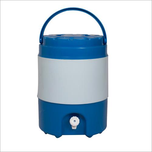 Prayosha Water Can
