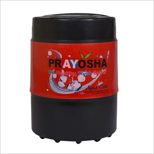 Prayosha Thermoware water jug