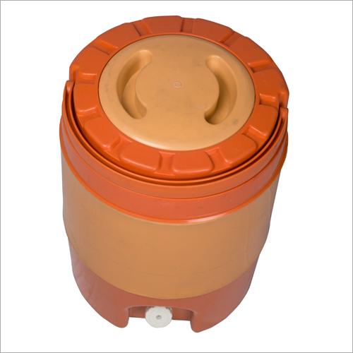 shayona water jug