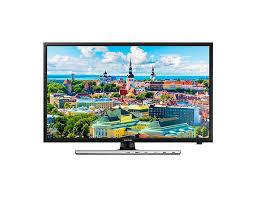 Samsung 32J4003 32 Inch HD LED TV