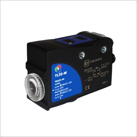 Data Sensor TL50 W 815 Color Sensor