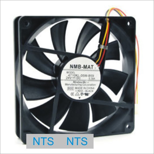 NMB Cooling Fan