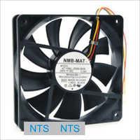 NMB 4710KL-05W-B59 Fan