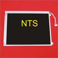 AA121SL03 LCD Display Module