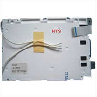 LM32P073 LCD Screen Module